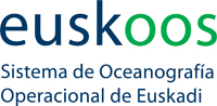 EUSKOOS_CAST200