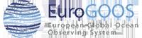 eurogoos_logo